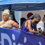 Bermuda Carnival Parade of Bands, June 17 2019-9515