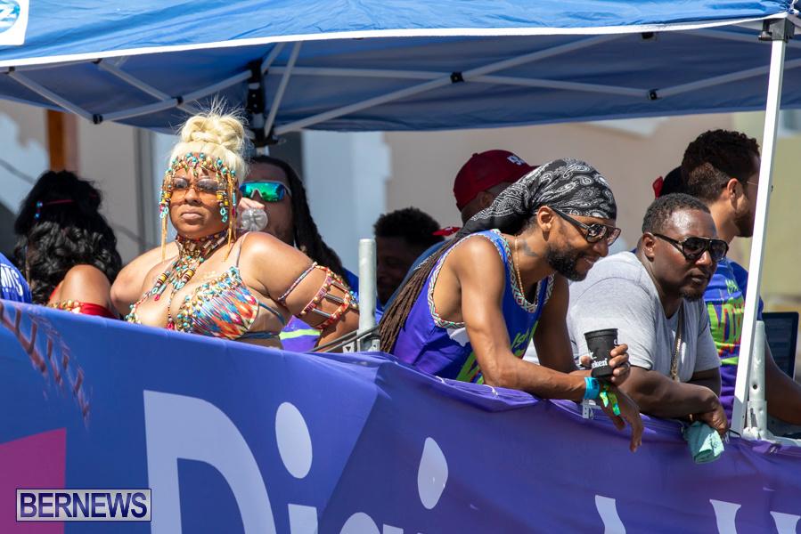 Bermuda-Carnival-Parade-of-Bands-June-17-2019-9515