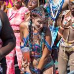 Bermuda Carnival Parade of Bands, June 17 2019-9533