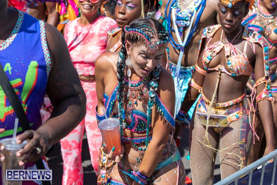 Bermuda-Carnival-Parade-of-Bands-June-17-2019-9533