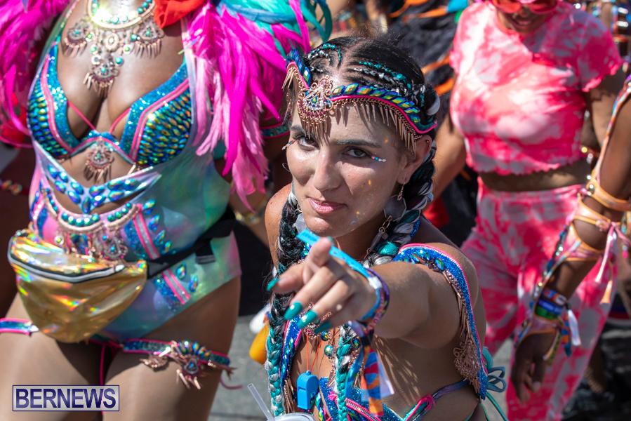 Bermuda-Carnival-Parade-of-Bands-June-17-2019-9536