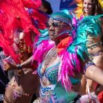 Bermuda Carnival Parade of Bands, June 17 2019-9539