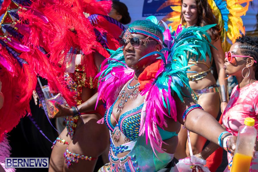Bermuda-Carnival-Parade-of-Bands-June-17-2019-9539
