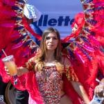 Bermuda Carnival Parade of Bands, June 17 2019-9542