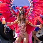 Bermuda Carnival Parade of Bands, June 17 2019-9544