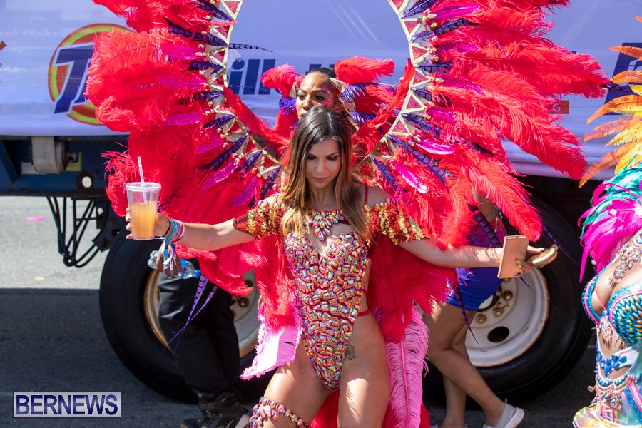 Bermuda-Carnival-Parade-of-Bands-June-17-2019-9544