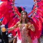 Bermuda Carnival Parade of Bands, June 17 2019-9545