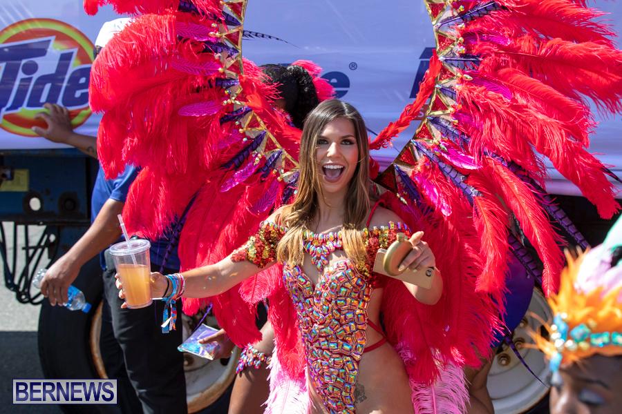 Bermuda-Carnival-Parade-of-Bands-June-17-2019-9545