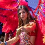 Bermuda Carnival Parade of Bands, June 17 2019-9546