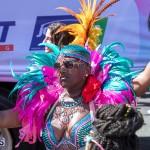 Bermuda Carnival Parade of Bands, June 17 2019-9547