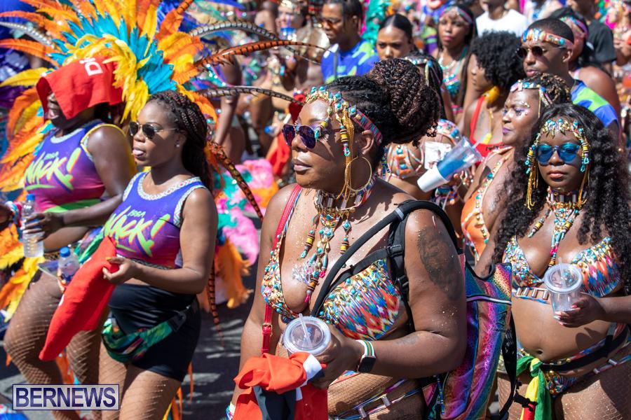 Bermuda-Carnival-Parade-of-Bands-June-17-2019-9552