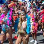 Bermuda Carnival Parade of Bands, June 17 2019-9558