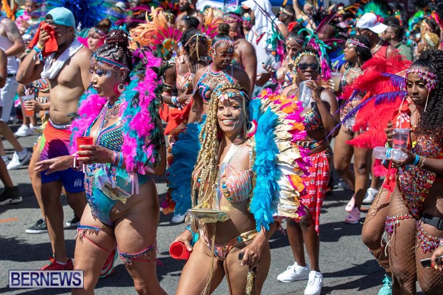 Bermuda-Carnival-Parade-of-Bands-June-17-2019-9558