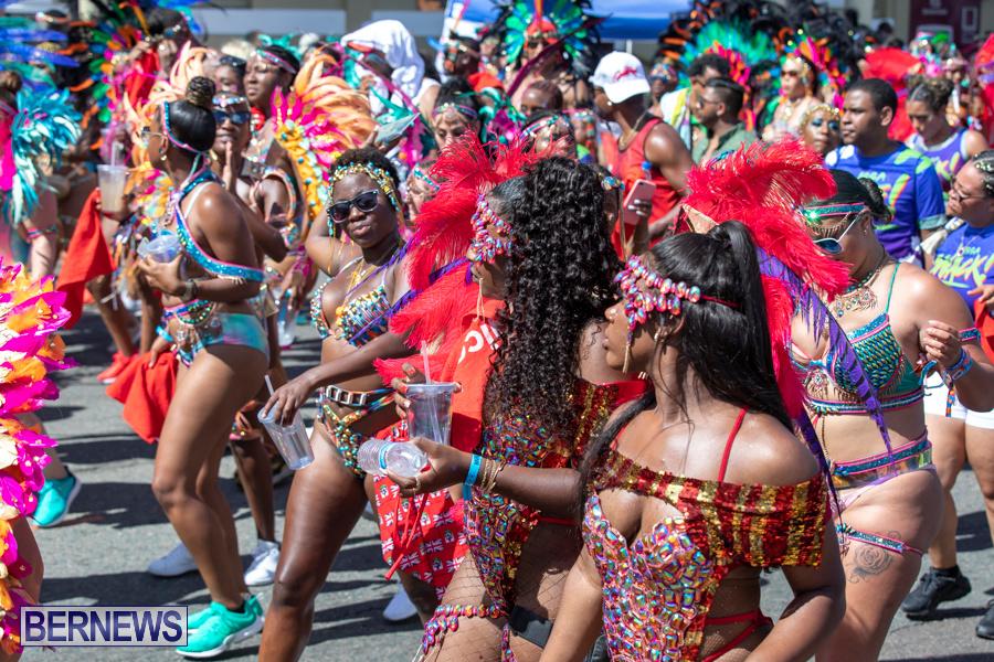 Bermuda-Carnival-Parade-of-Bands-June-17-2019-9561