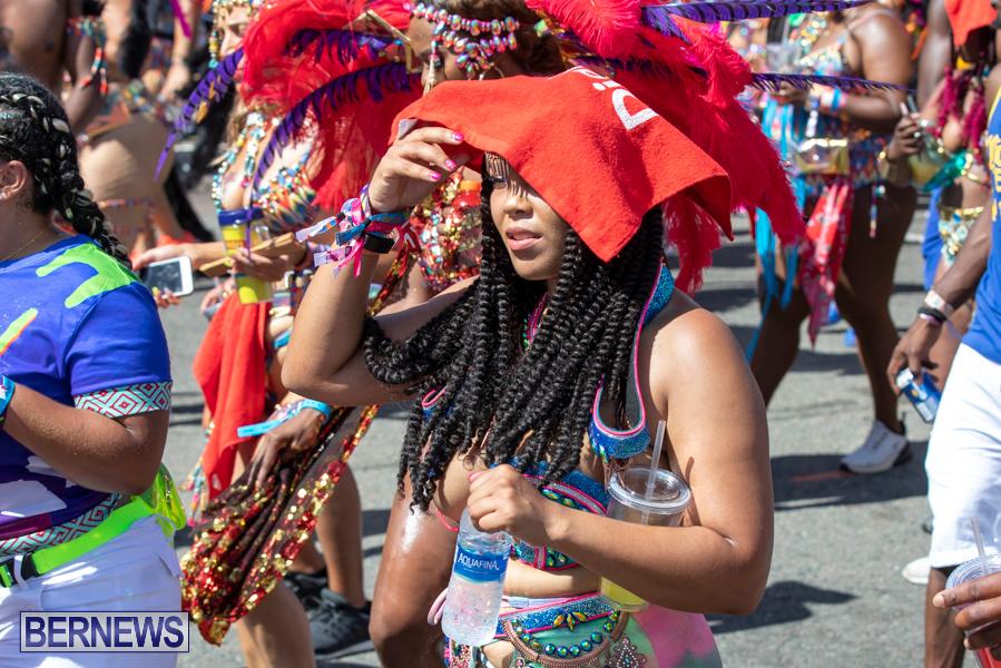 Bermuda-Carnival-Parade-of-Bands-June-17-2019-9568