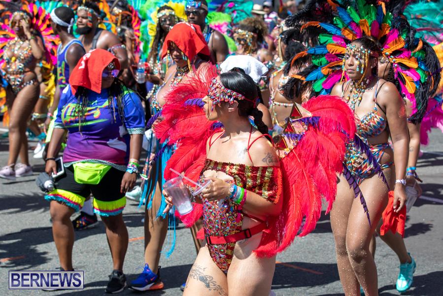 Bermuda-Carnival-Parade-of-Bands-June-17-2019-9571