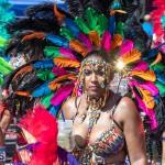 Bermuda Carnival Parade of Bands, June 17 2019-9572