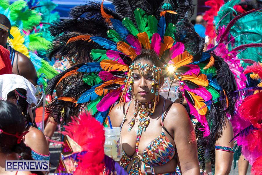 Bermuda-Carnival-Parade-of-Bands-June-17-2019-9572