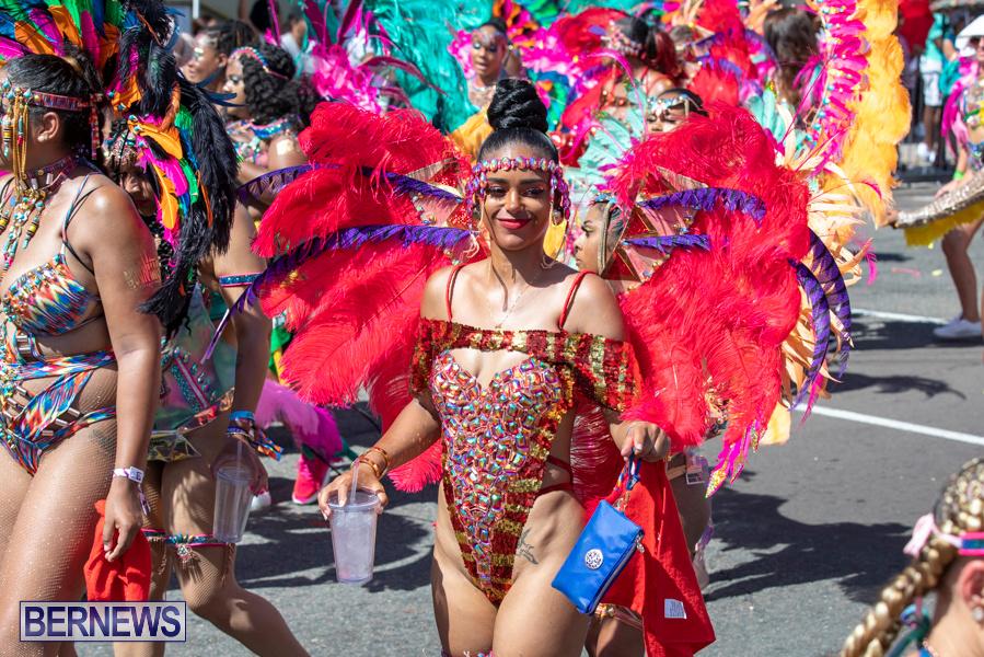 Bermuda-Carnival-Parade-of-Bands-June-17-2019-9574