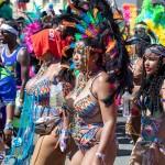 Bermuda Carnival Parade of Bands, June 17 2019-9577