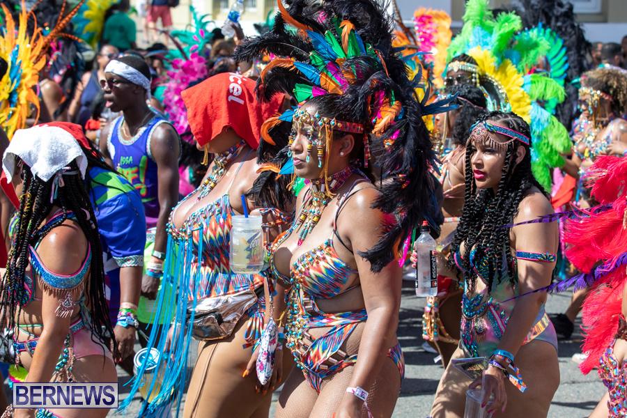 Bermuda-Carnival-Parade-of-Bands-June-17-2019-9577