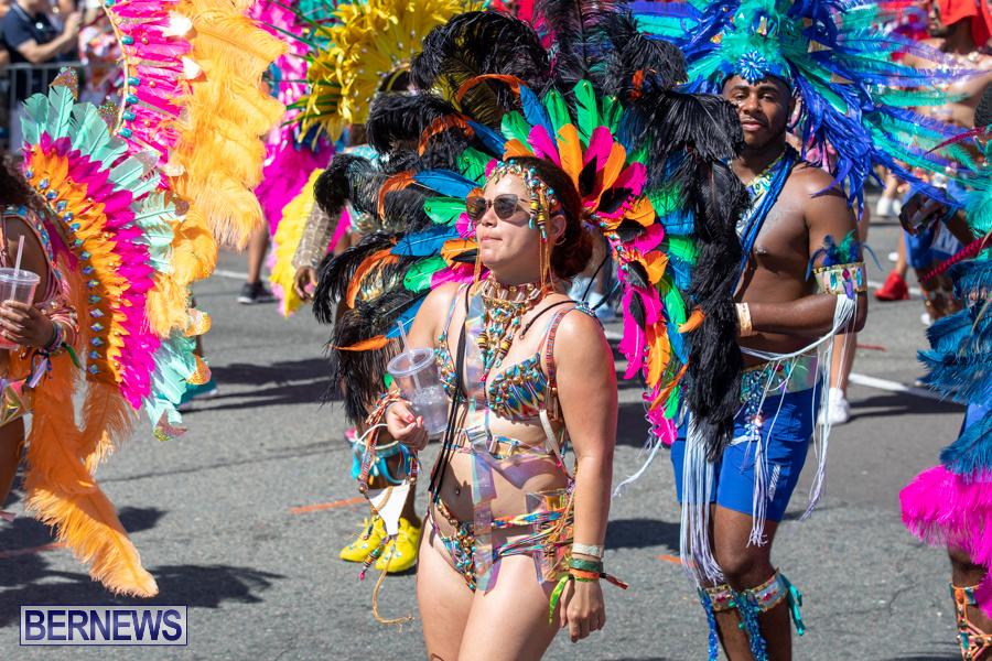 Bermuda-Carnival-Parade-of-Bands-June-17-2019-9579