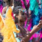Bermuda Carnival Parade of Bands, June 17 2019-9582