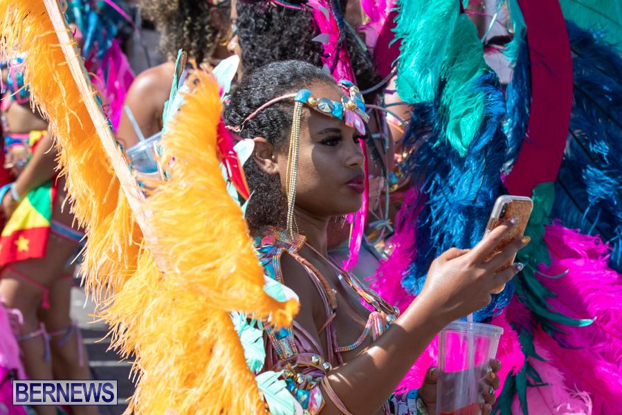 Bermuda-Carnival-Parade-of-Bands-June-17-2019-9582