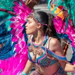 Bermuda Carnival Parade of Bands, June 17 2019-9586