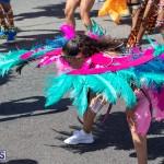 Bermuda Carnival Parade of Bands, June 17 2019-9589