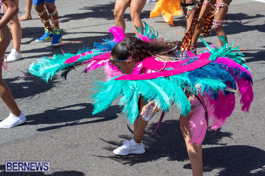 Bermuda-Carnival-Parade-of-Bands-June-17-2019-9589