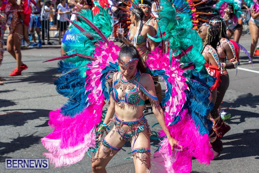 Bermuda-Carnival-Parade-of-Bands-June-17-2019-9594
