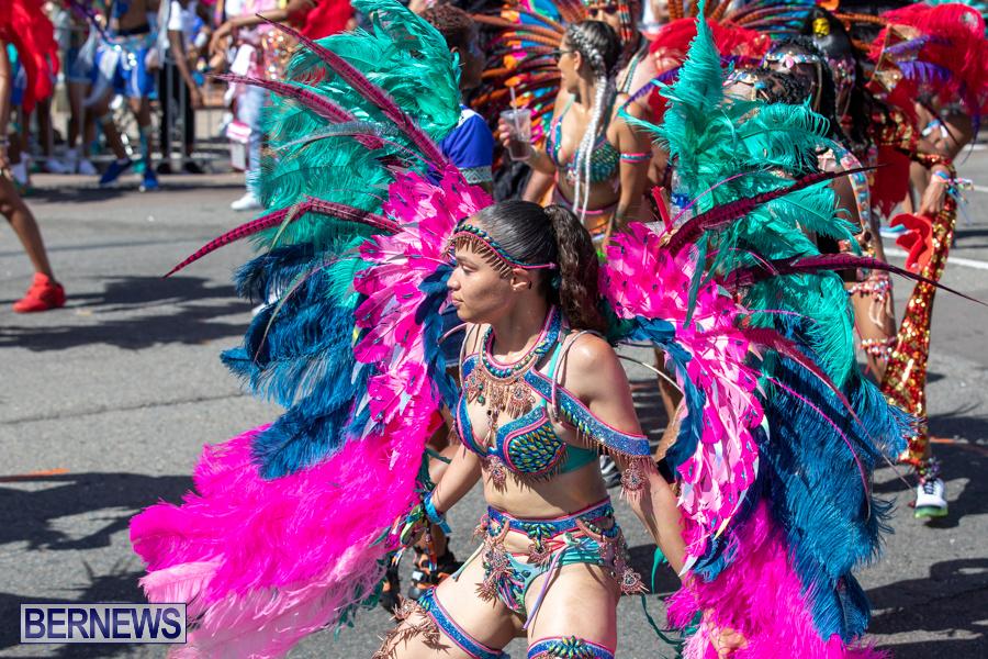 Bermuda-Carnival-Parade-of-Bands-June-17-2019-9595