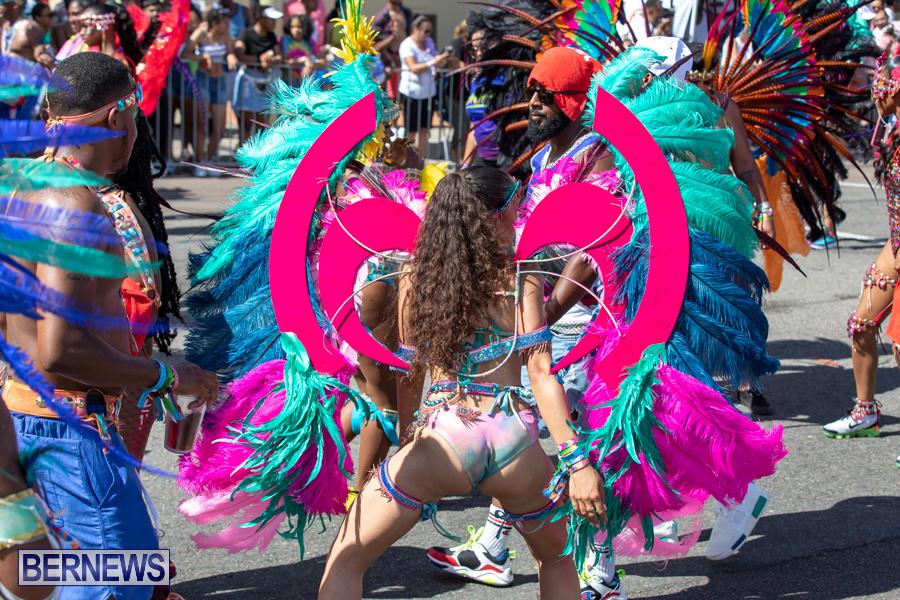 Bermuda-Carnival-Parade-of-Bands-June-17-2019-9601