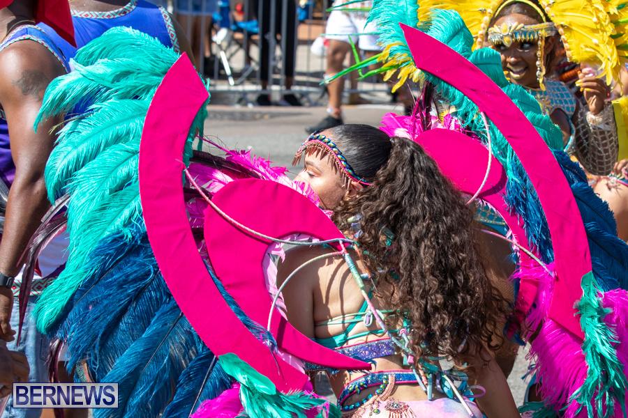 Bermuda-Carnival-Parade-of-Bands-June-17-2019-9604
