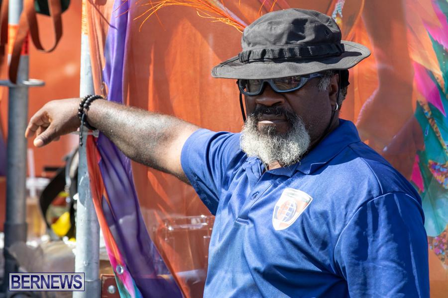 Bermuda-Carnival-Parade-of-Bands-June-17-2019-9606
