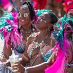 Bermuda Carnival Parade of Bands, June 17 2019-9609