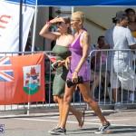Bermuda Carnival Parade of Bands, June 17 2019-9629