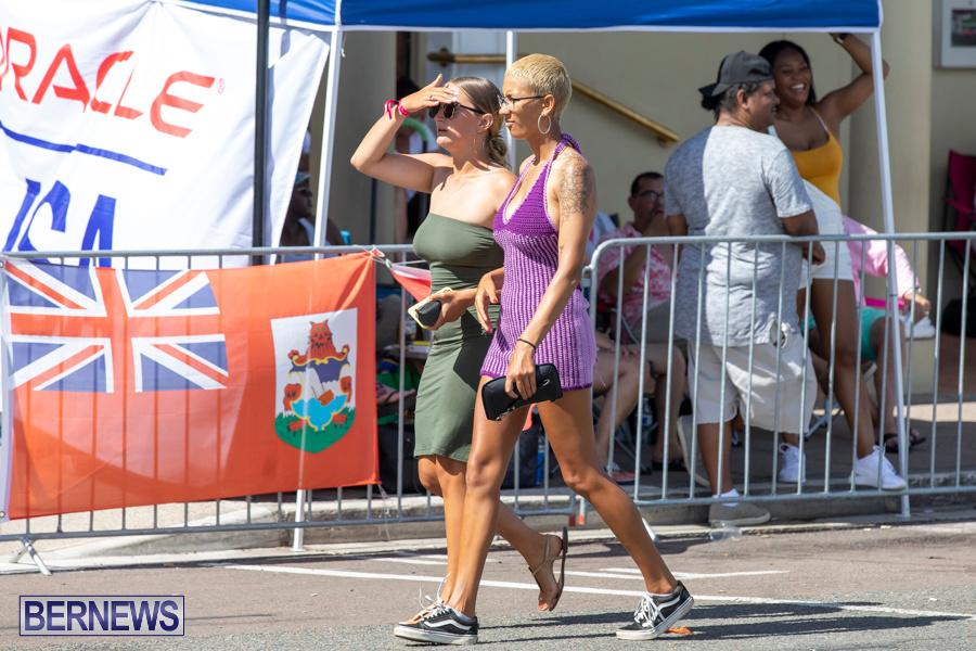 Bermuda-Carnival-Parade-of-Bands-June-17-2019-9629