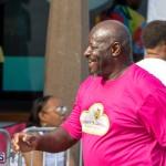 Bermuda Carnival Parade of Bands, June 17 2019-9679
