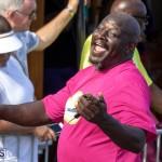 Bermuda Carnival Parade of Bands, June 17 2019-9680