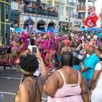 Bermuda Carnival Parade of Bands, June 17 2019-9686