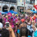 Bermuda Carnival Parade of Bands, June 17 2019-9687