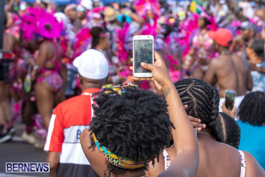 Bermuda-Carnival-Parade-of-Bands-June-17-2019-9688