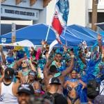 Bermuda Carnival Parade of Bands, June 17 2019-9690