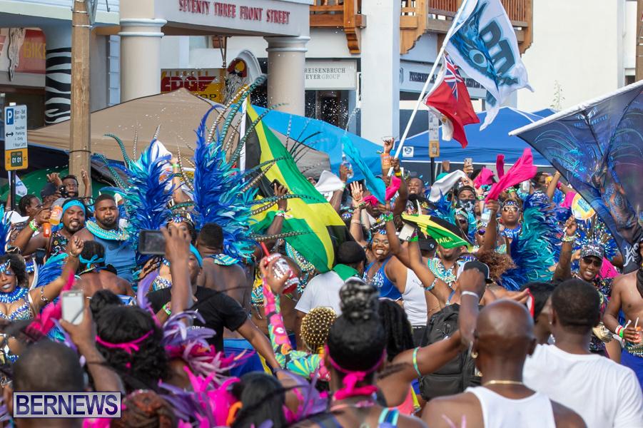 Bermuda-Carnival-Parade-of-Bands-June-17-2019-9699