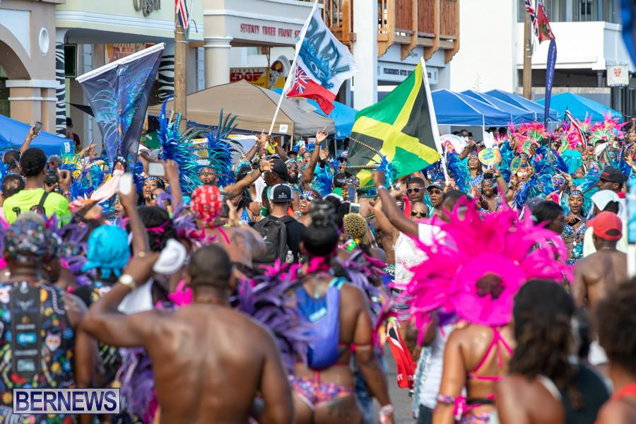 Bermuda-Carnival-Parade-of-Bands-June-17-2019-9703