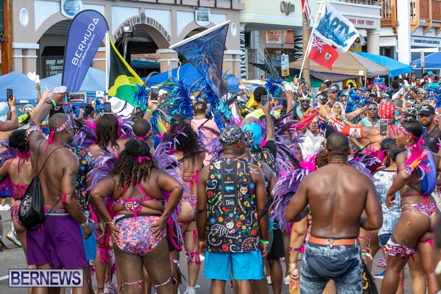 Bermuda-Carnival-Parade-of-Bands-June-17-2019-9707