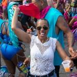 Bermuda Carnival Parade of Bands, June 17 2019-9760