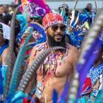 Bermuda Carnival Parade of Bands, June 17 2019-9770